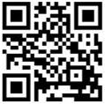 Online-Spendenformular